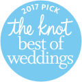 the knot best of 2017