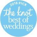 the knot best of 2018