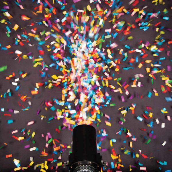 confetti cannons 4