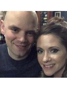 Dustin & Amanda Lee